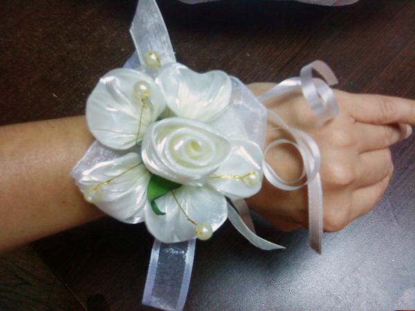 Bridesmaid Bracelet 2